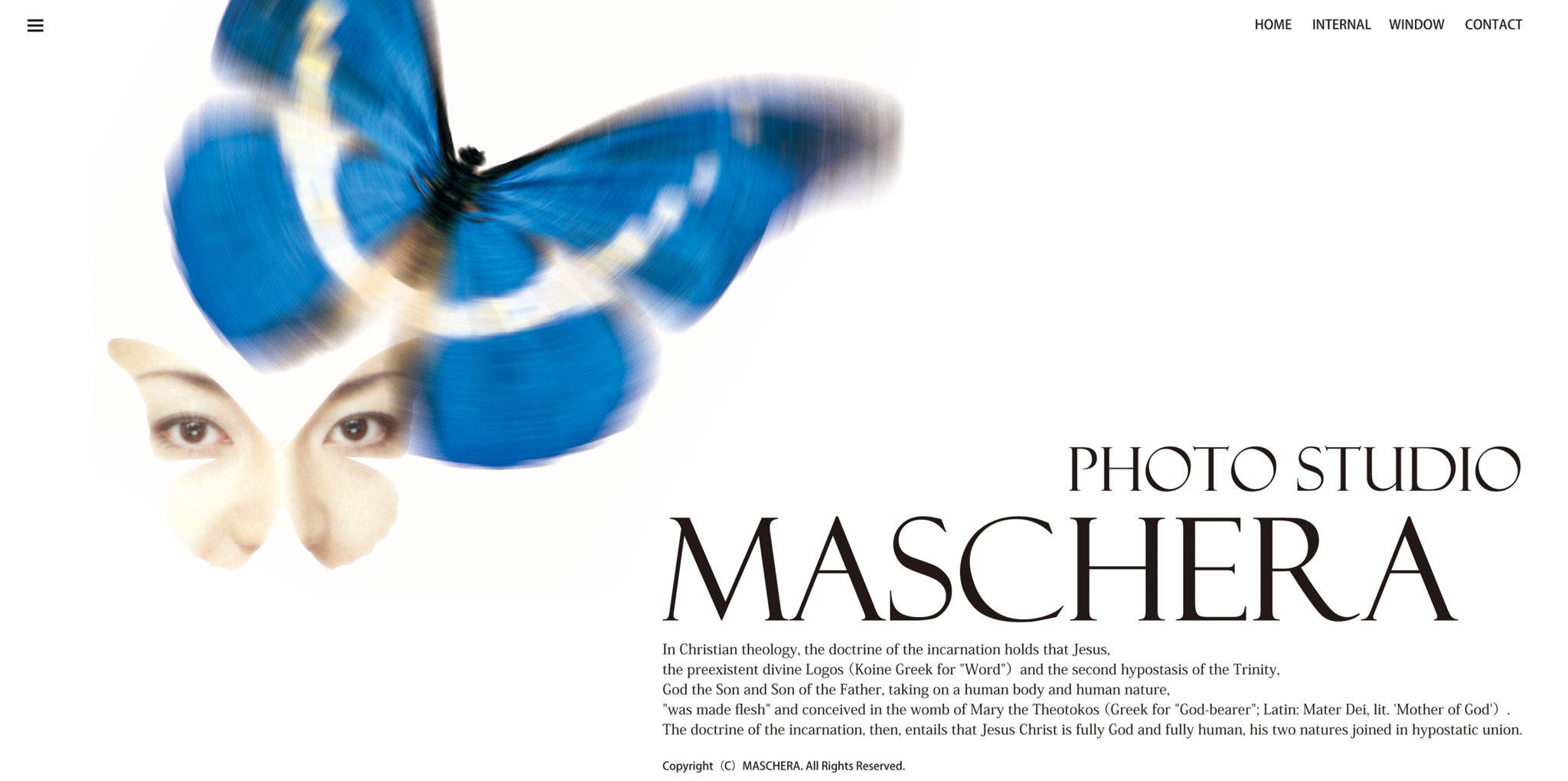 10_MASCHRA