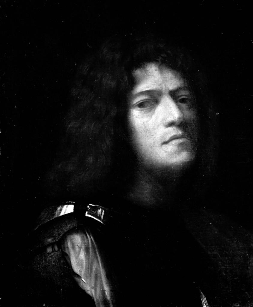 1477_Giorgione_a