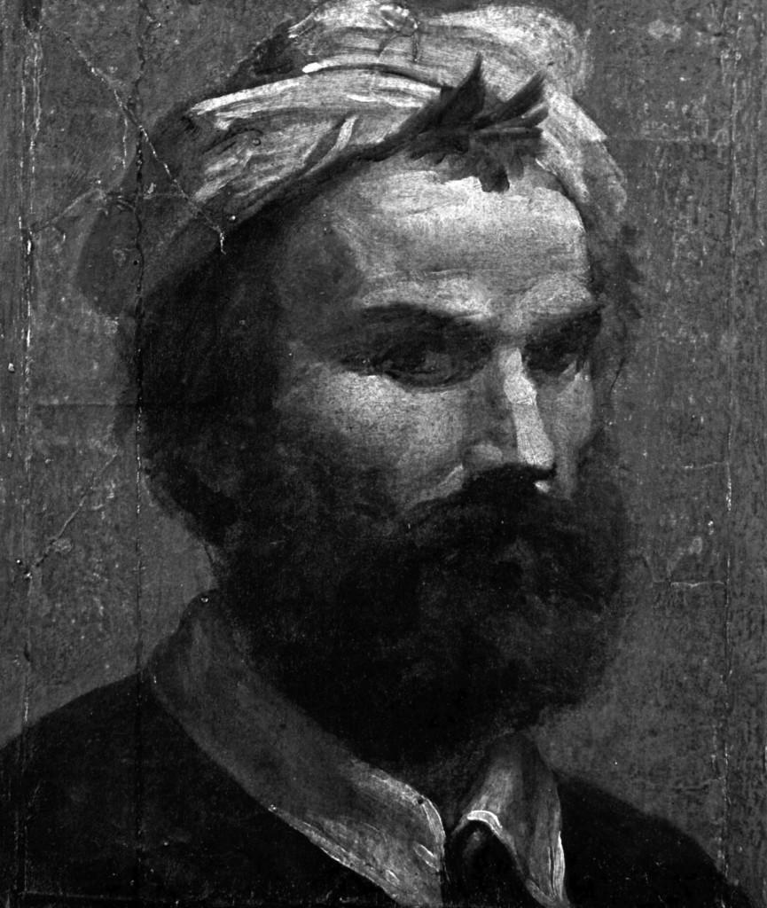 1486_Domenico di Pace Beccafumi_a