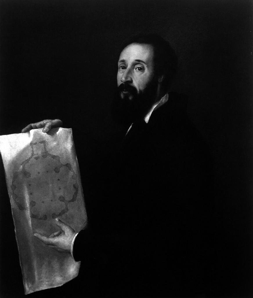 1499_Giulio Romano_Tiziano Vecellio_1536_a