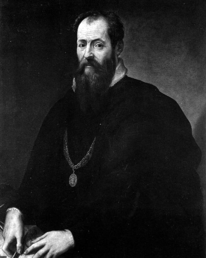 1511_Giorgio Vasari_a