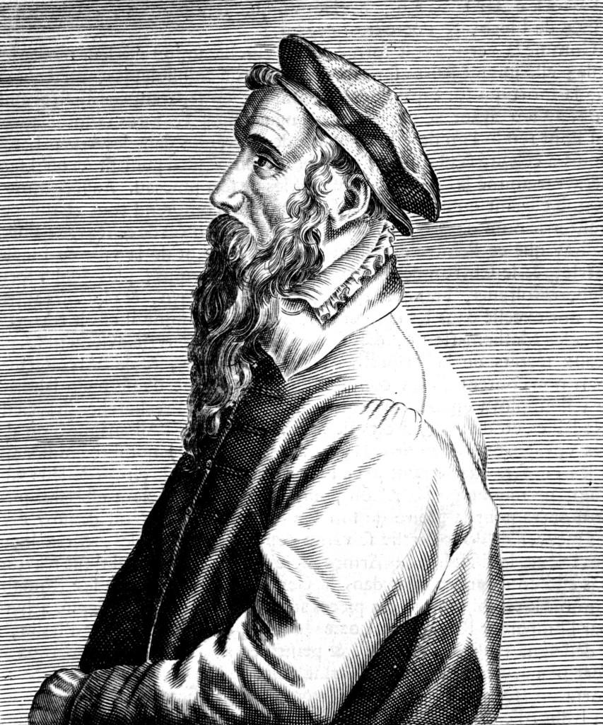1525_Pieter Bruegel de Oude_a