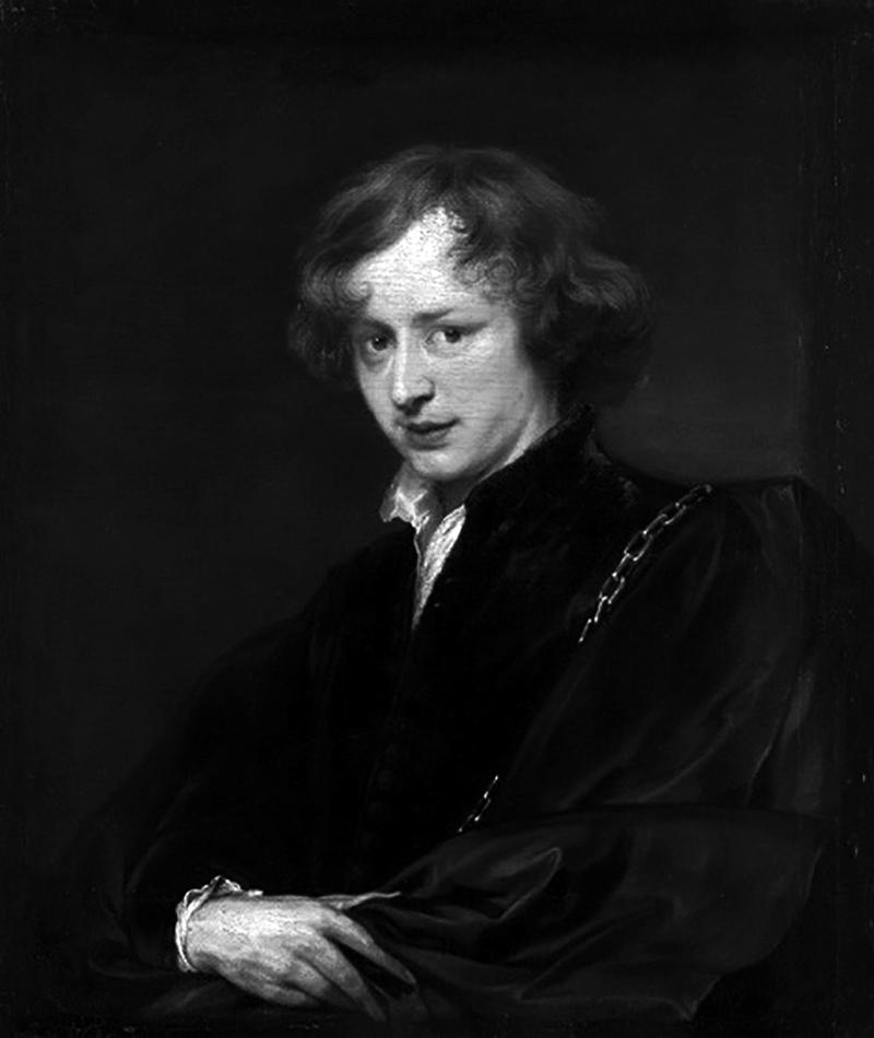 1599_Anthony van Dyck_a