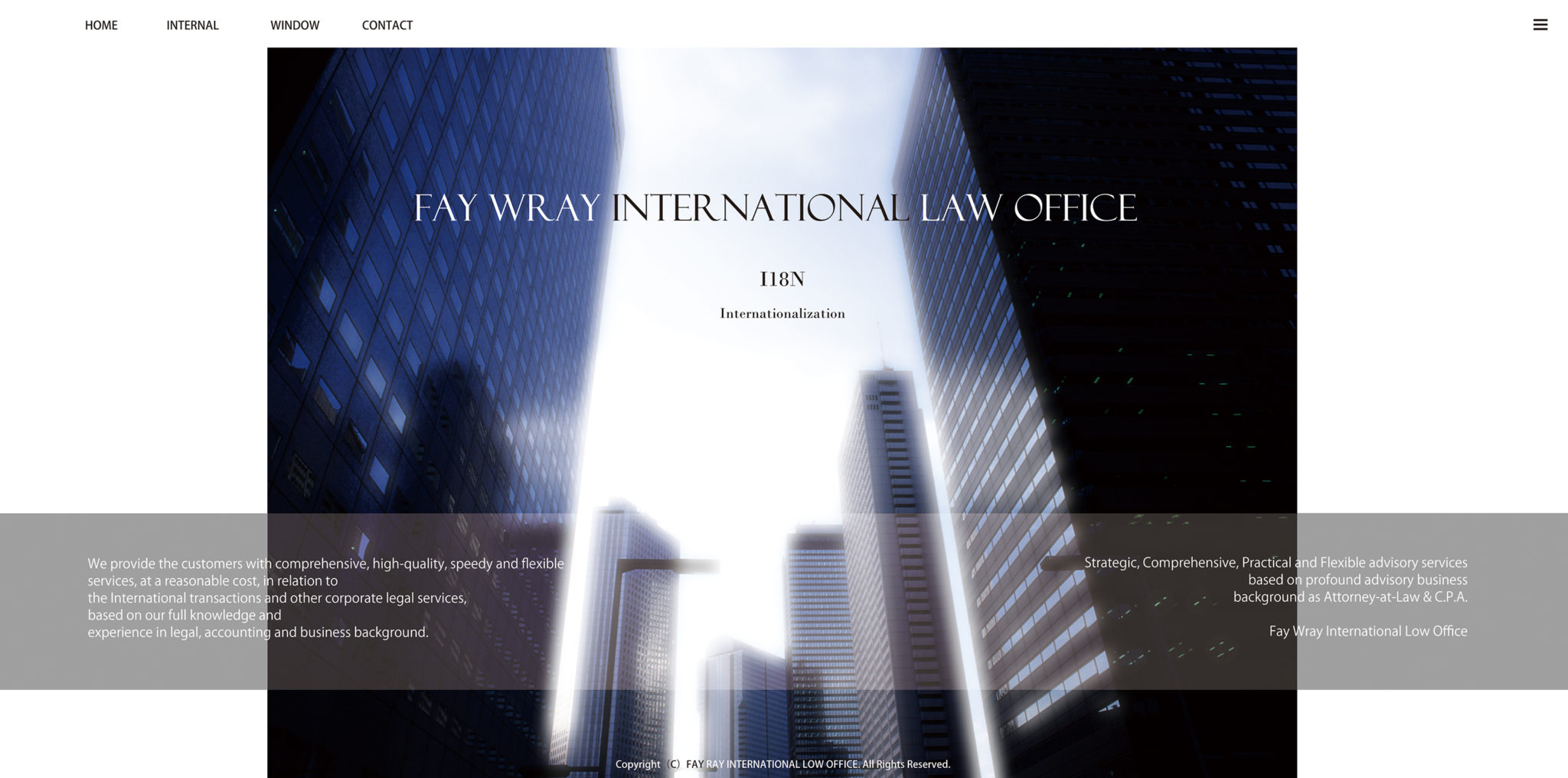 29_International law Office