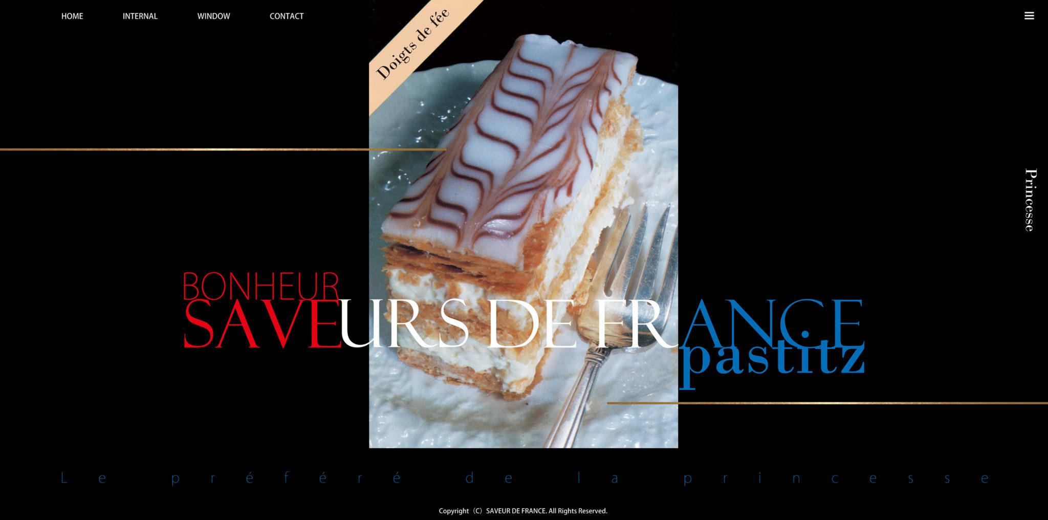 32_SAVEUR DE FRANCE