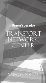 36_TRANSPORT NETWORK CENTER