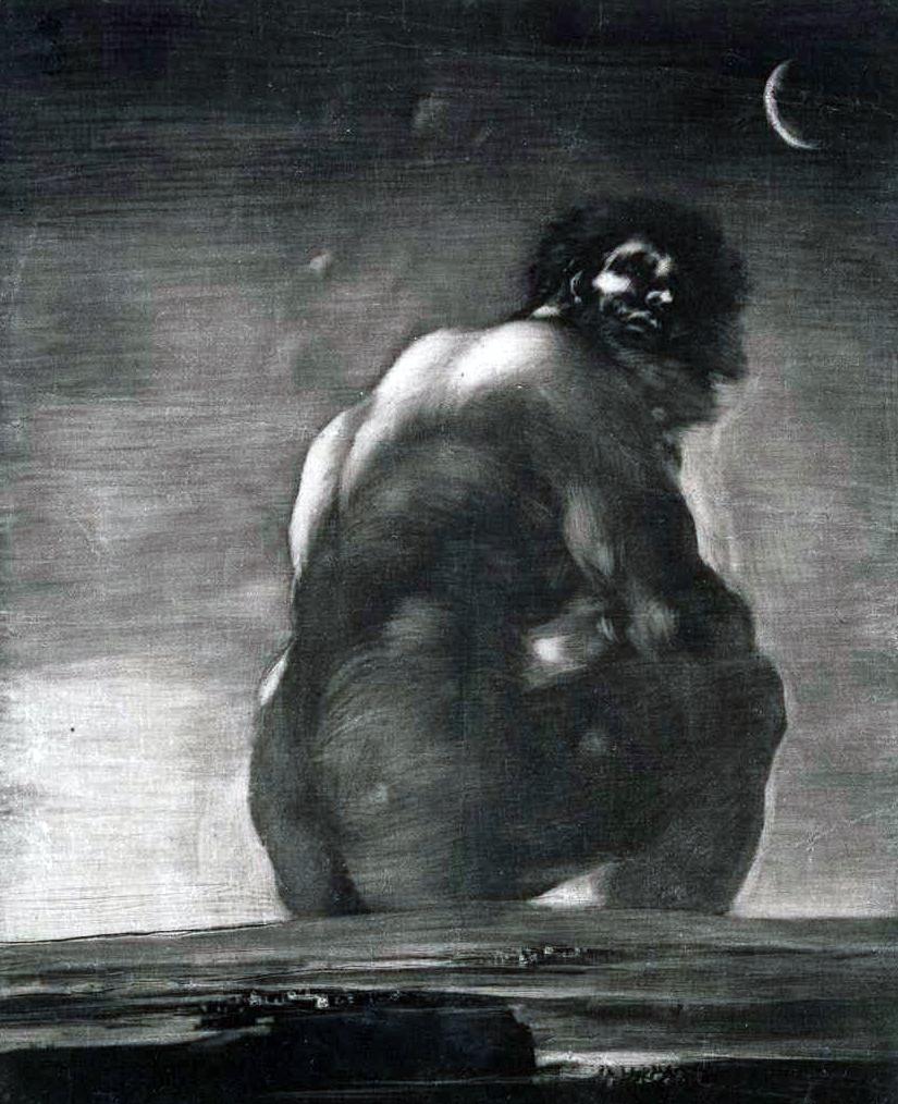 3_037_Coloso de Goya