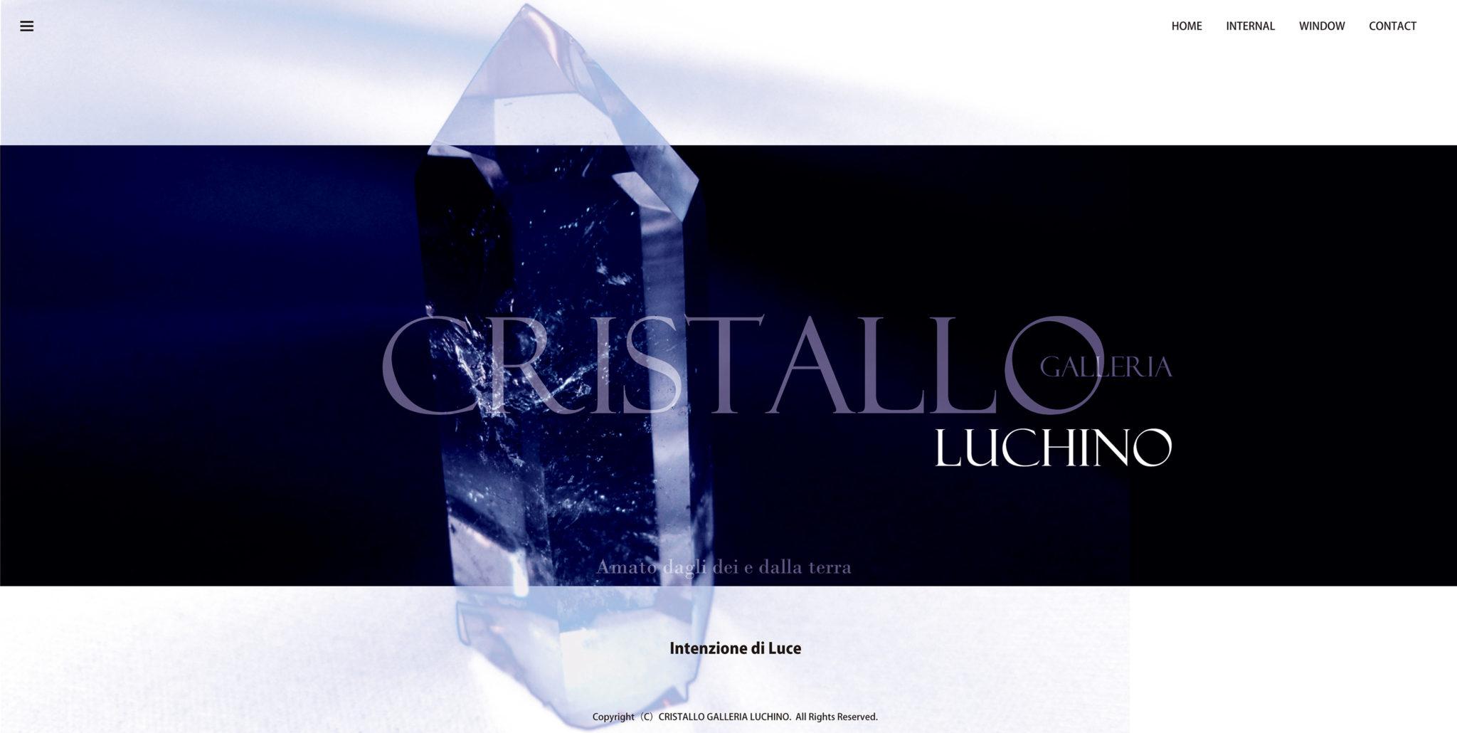 44_Crystal