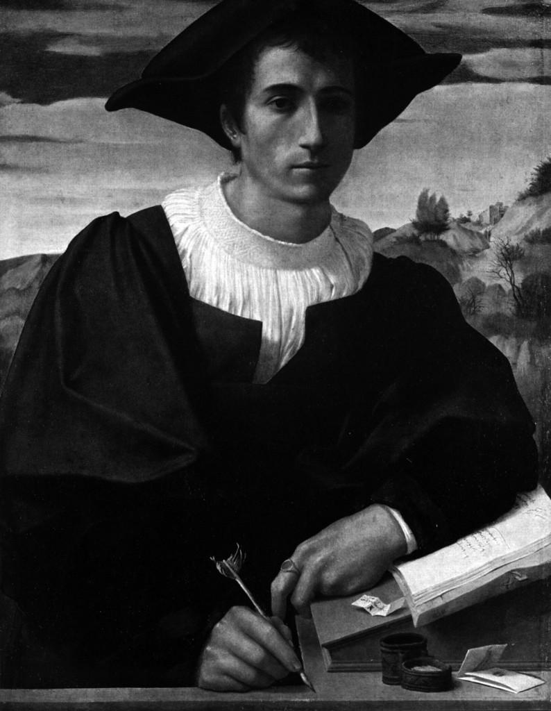 1482_Francesco_Giudici「Mannes」_a