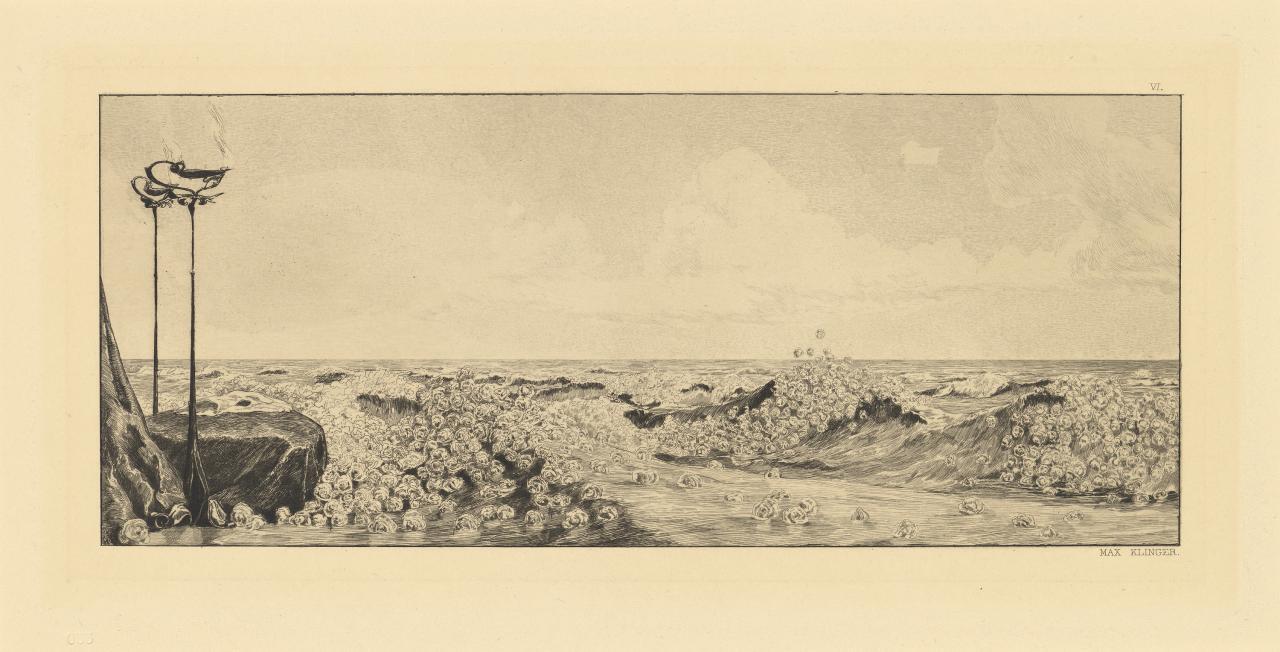 ARTWORK_066