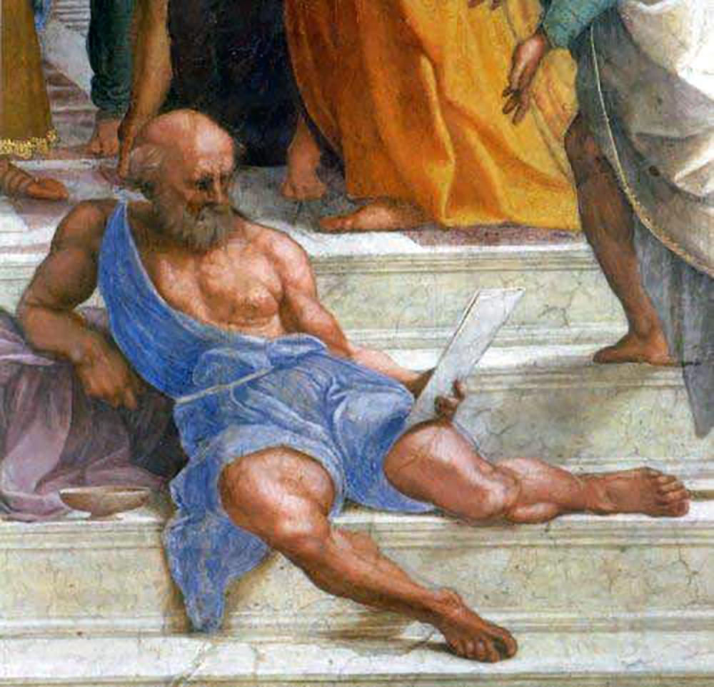 Diogenes_-_La_scuola_di_Atene_big