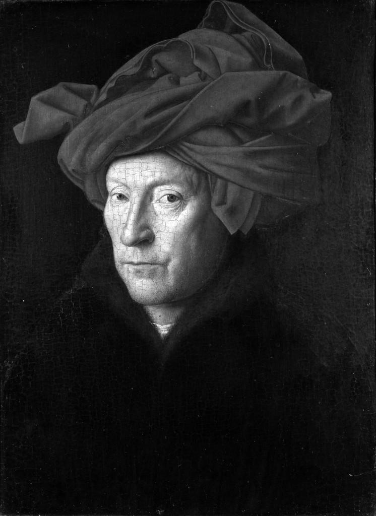 _Jan van Eyck_a