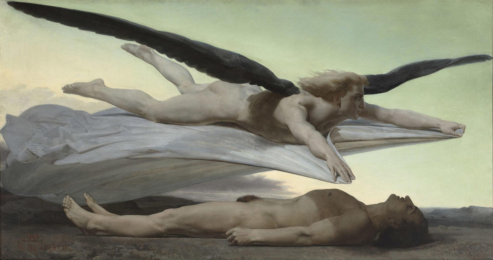 ARTWORK:0_004_William Adolphe Bouguereau_égalité_devant_la_mort