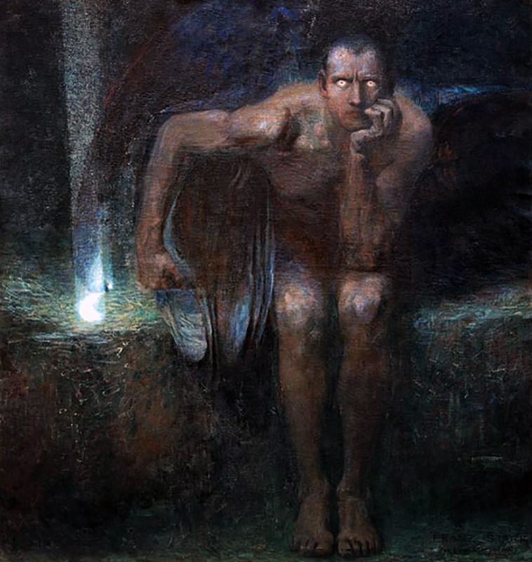 fainal_800_ARTWORK_3_035_Franz von Stuck_Luzifer