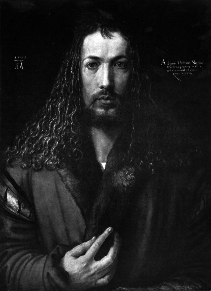 1471_Albrecht Dürer_a