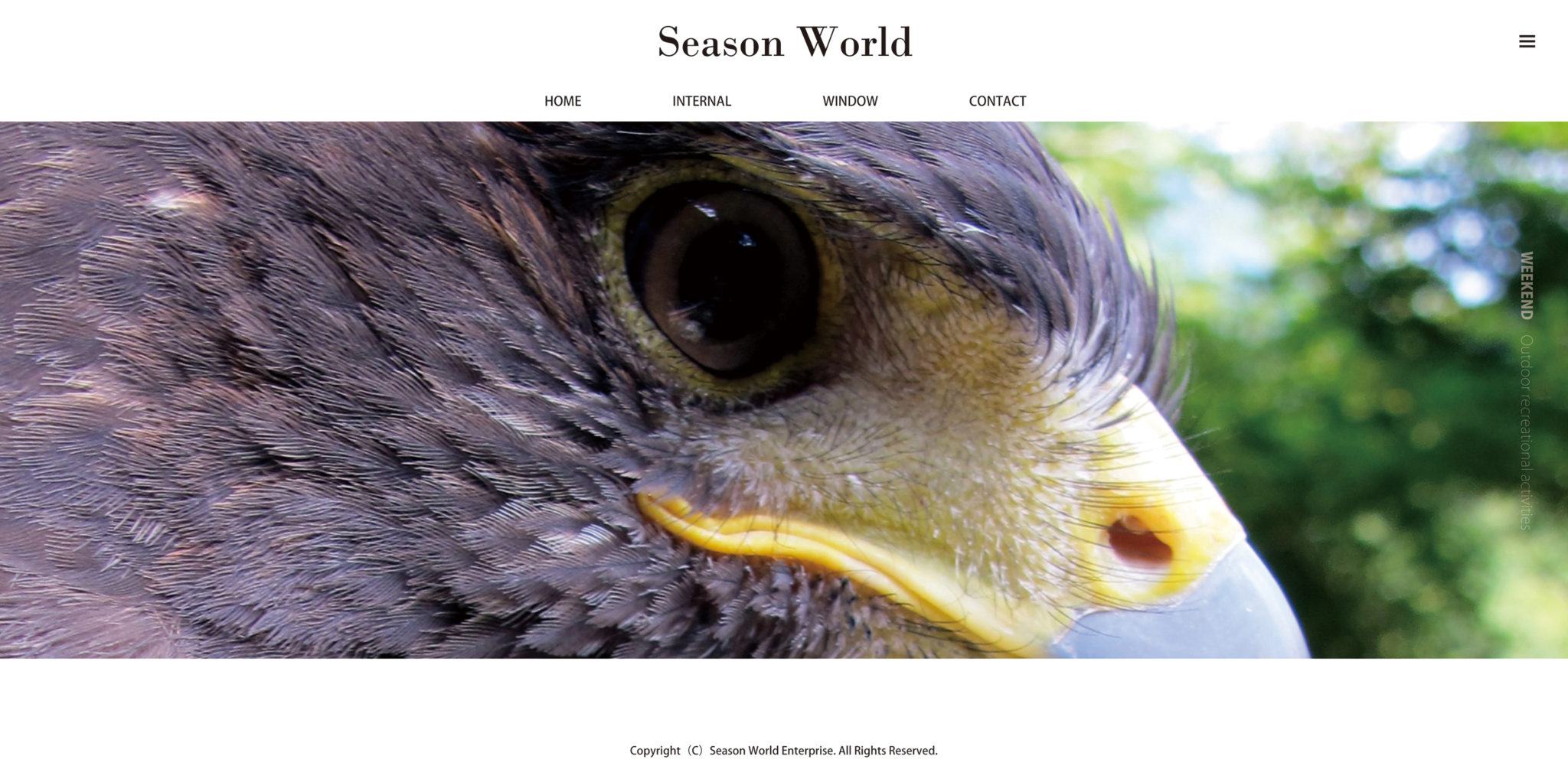 001_SEASON WORLD ENTERPRISE