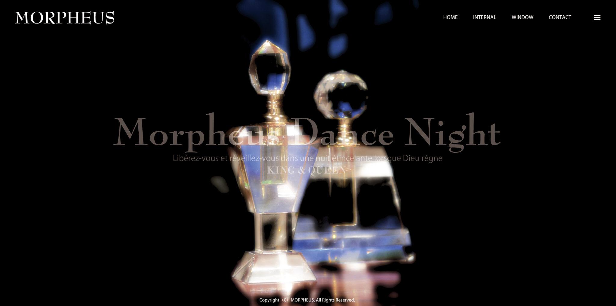 003_Parfum_series