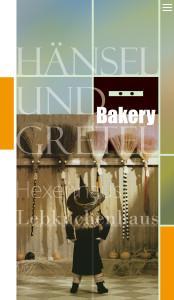 00_Bakery_iphone