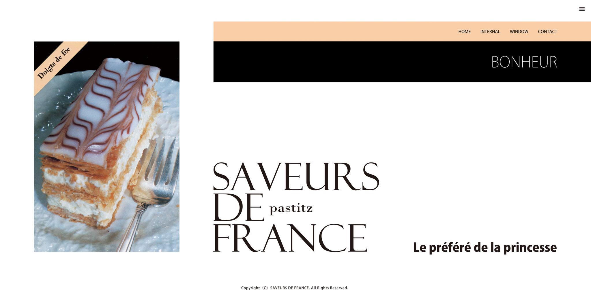 32_SAVEUR DE FRANCE_final