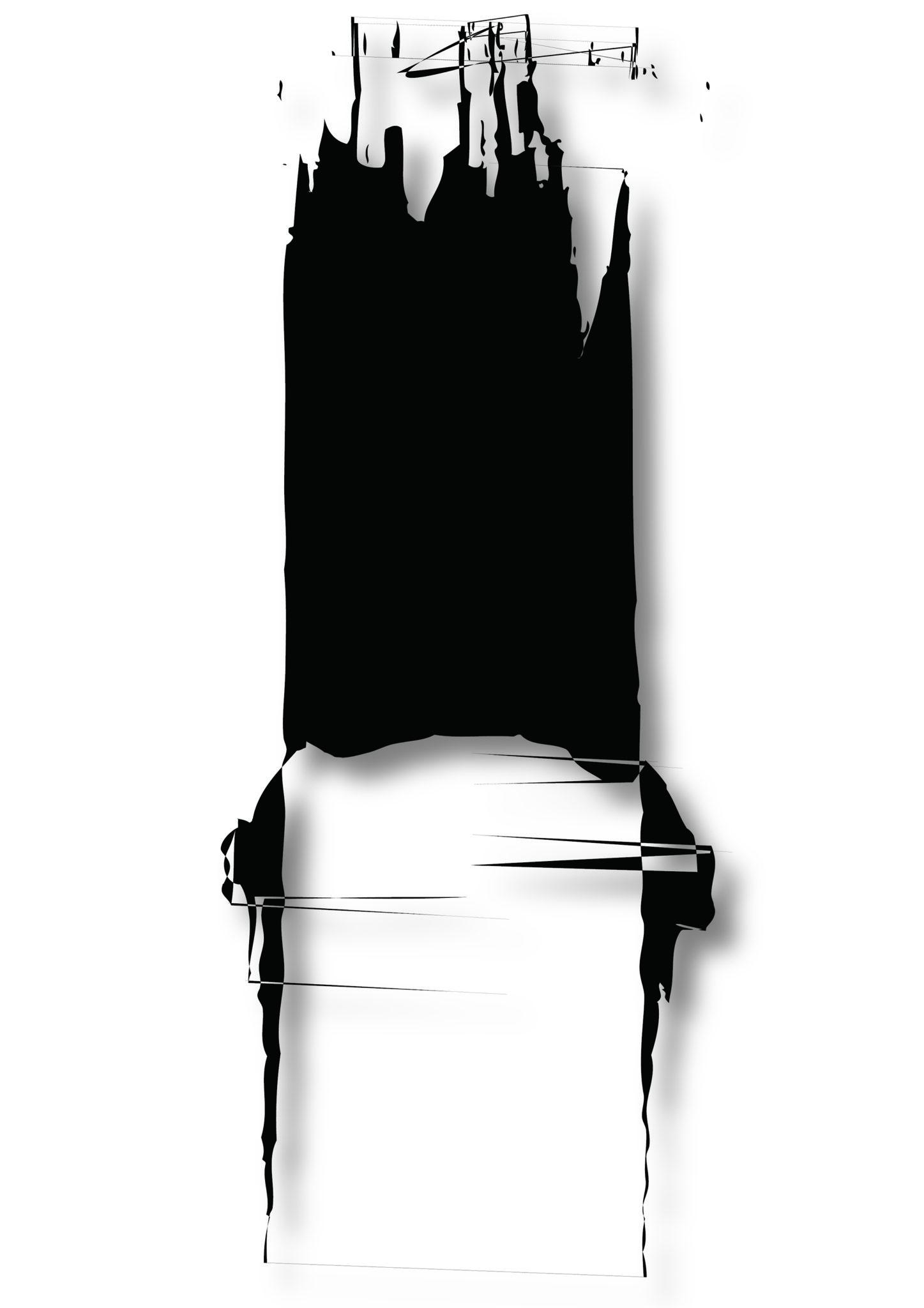 ARTWORK_3_038