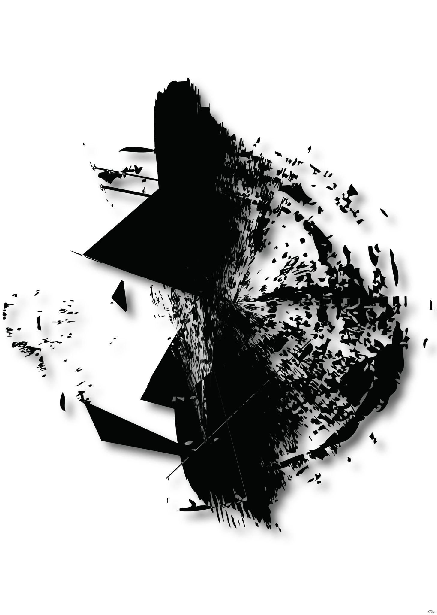 ARTWORK_062