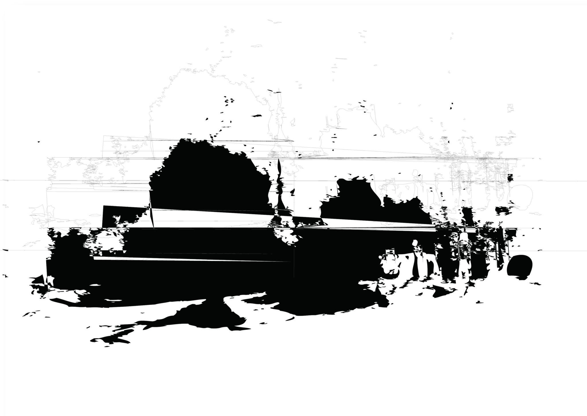 vol_102_2