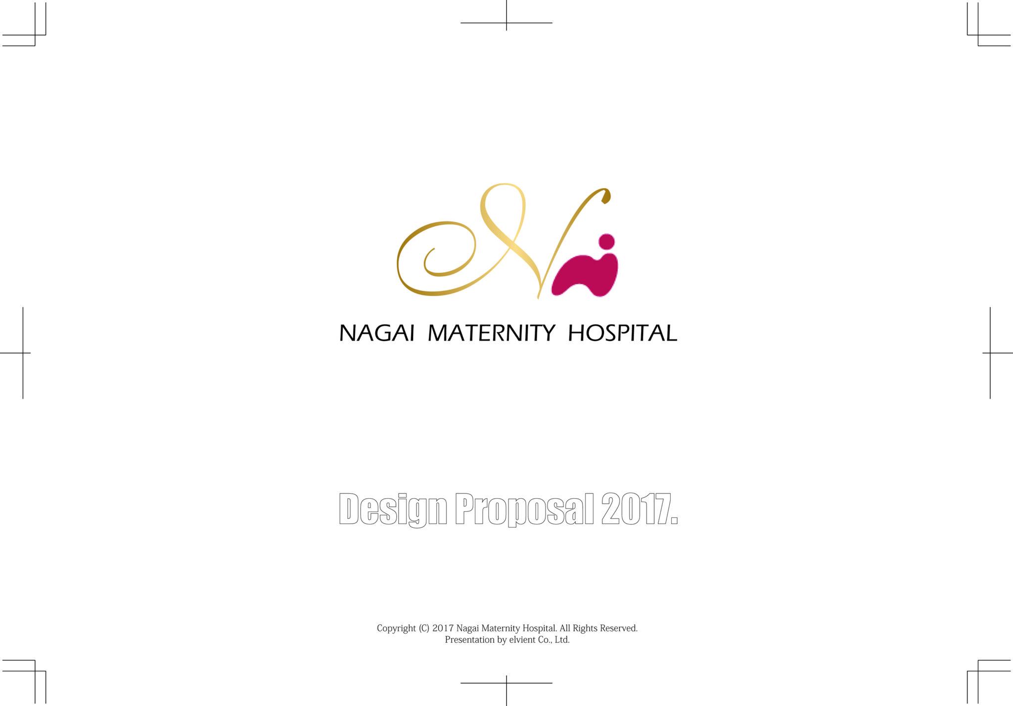 nagai_01